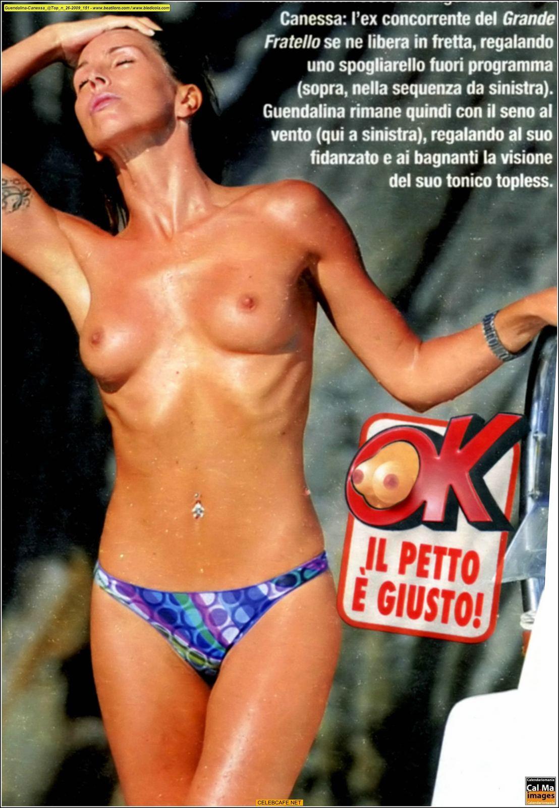 Alicia Bogo Desnuda topless and nude celebrity paparazzi pics. oops, nipslip