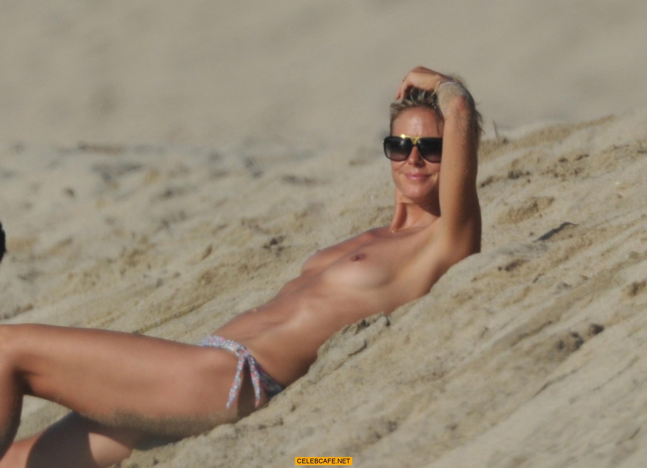 see through XXX Amelia Windsor naked photo 2017