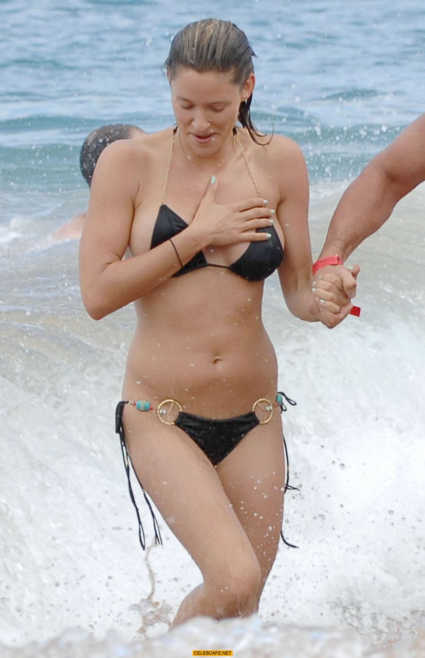 jill-wagner-naked-photo-spank-her-stories