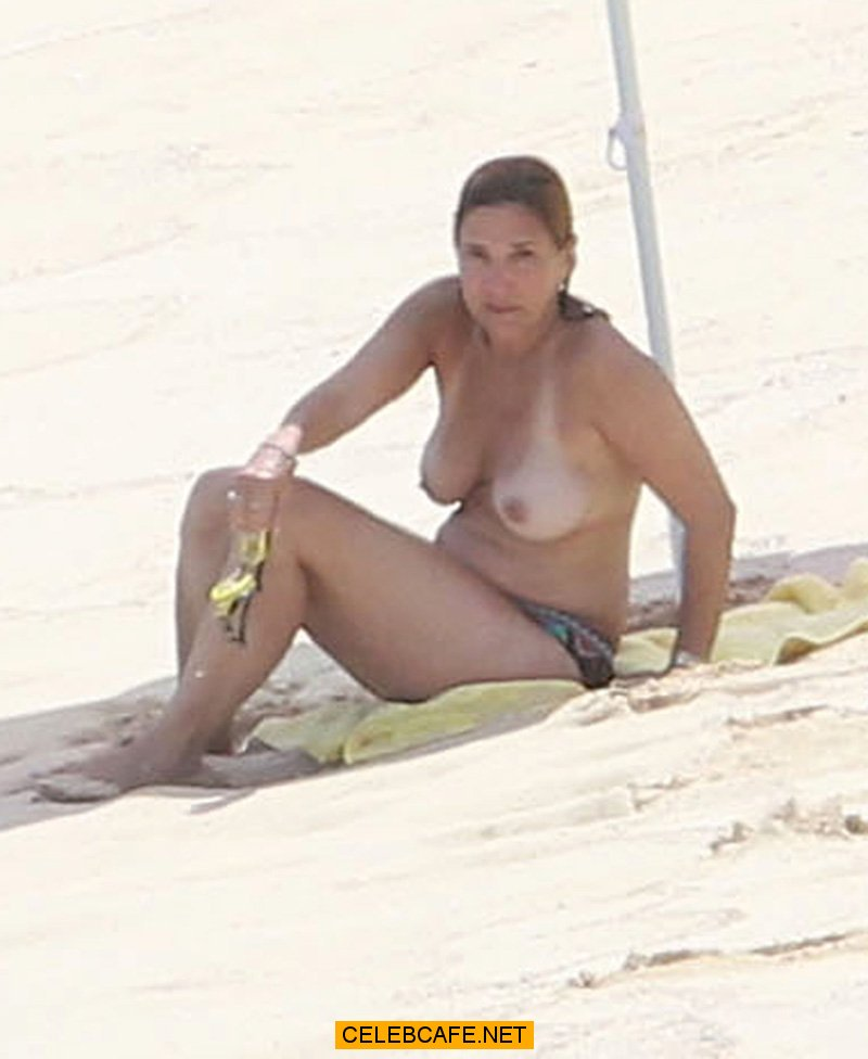 Marilyn milian naked pictures images 976