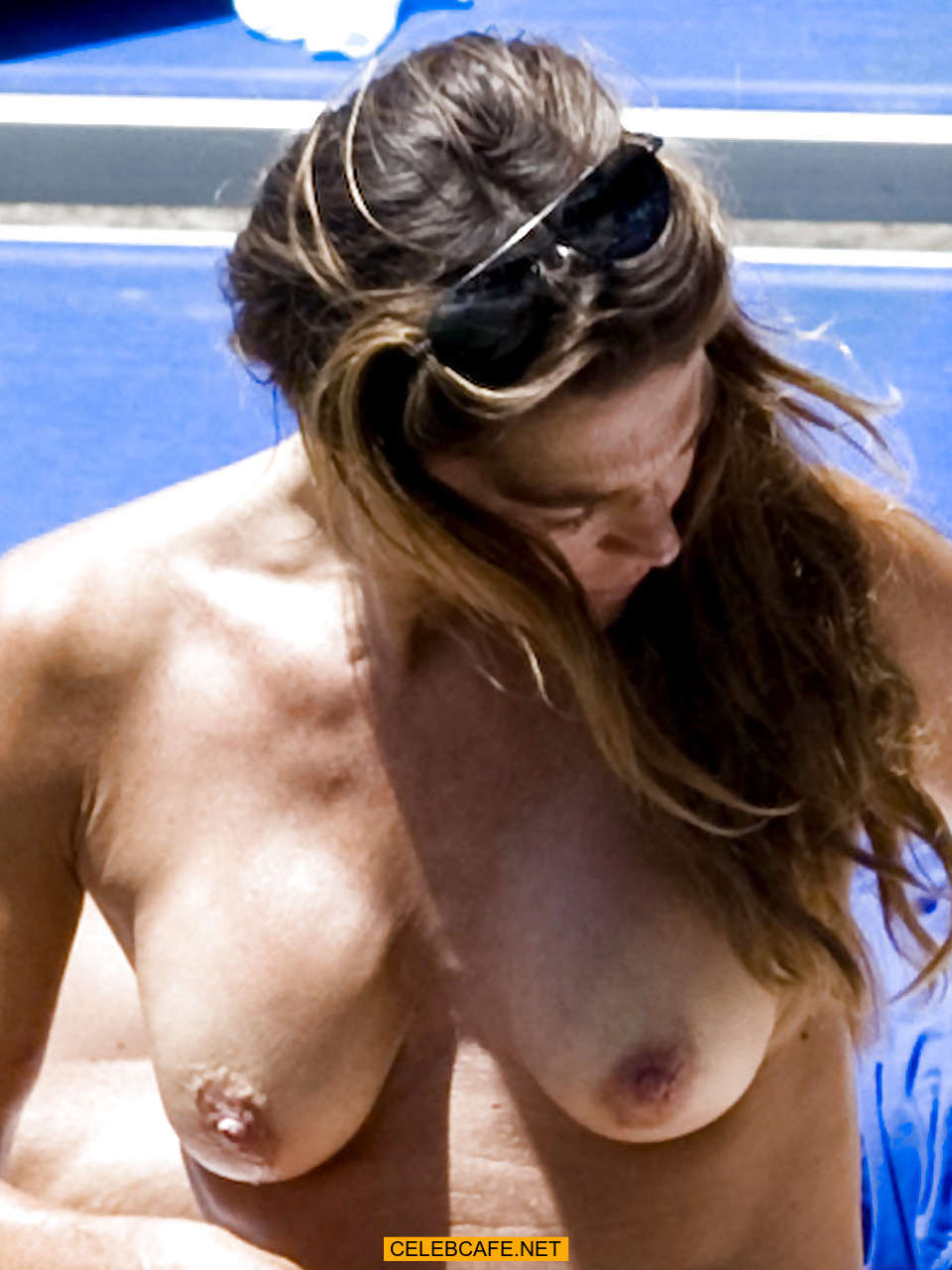 Nude paparazzi picture picture