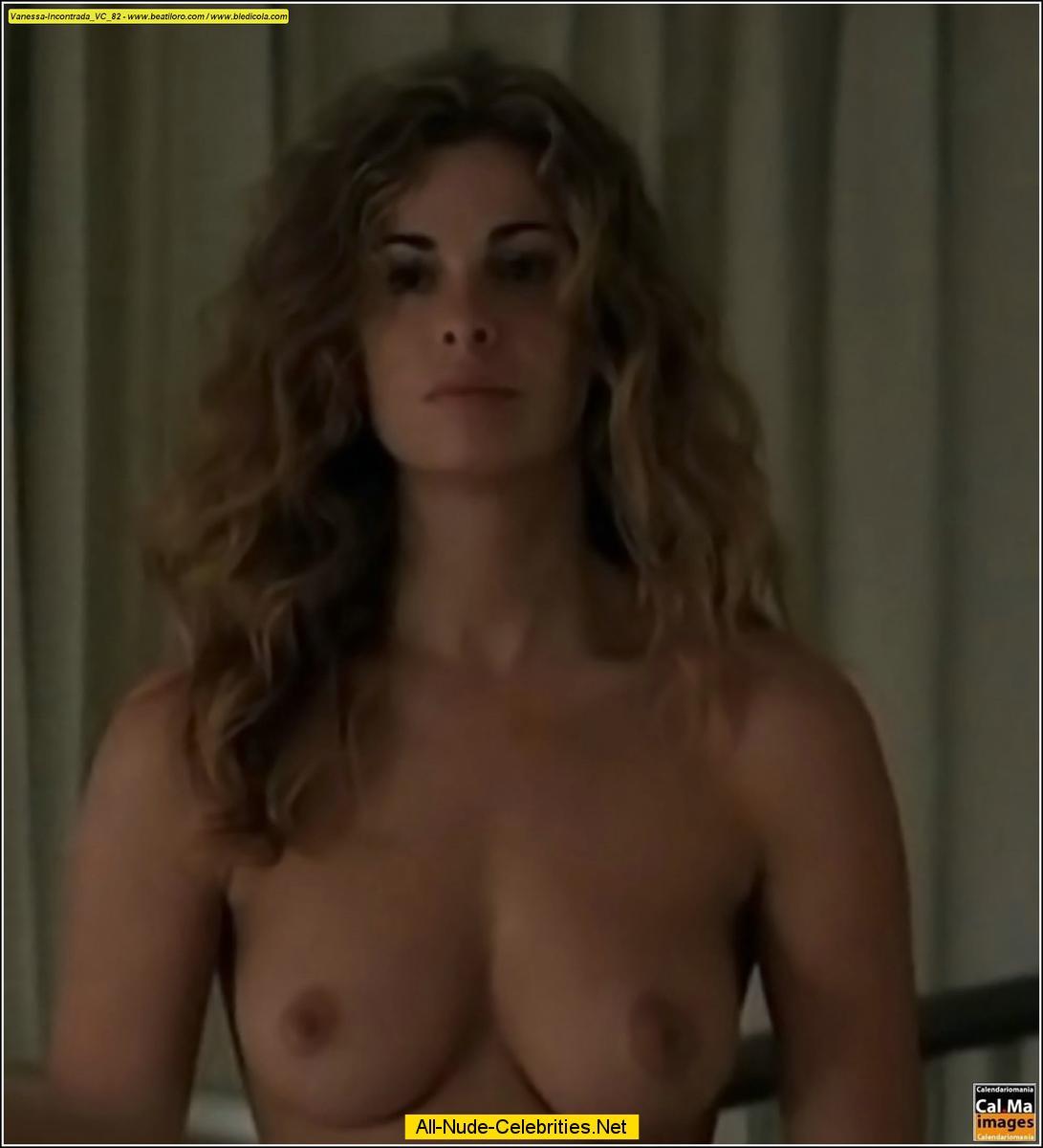 submissive cuckold pics