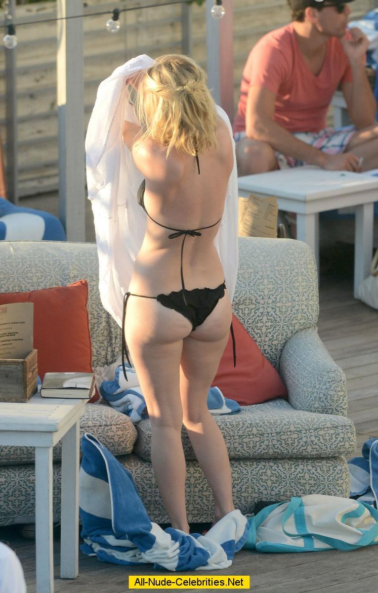 Nicki Minaj Paper Magazine 2019 Erotic video Carla Gugino Nude - 47 Photos,Magdalena wosinka