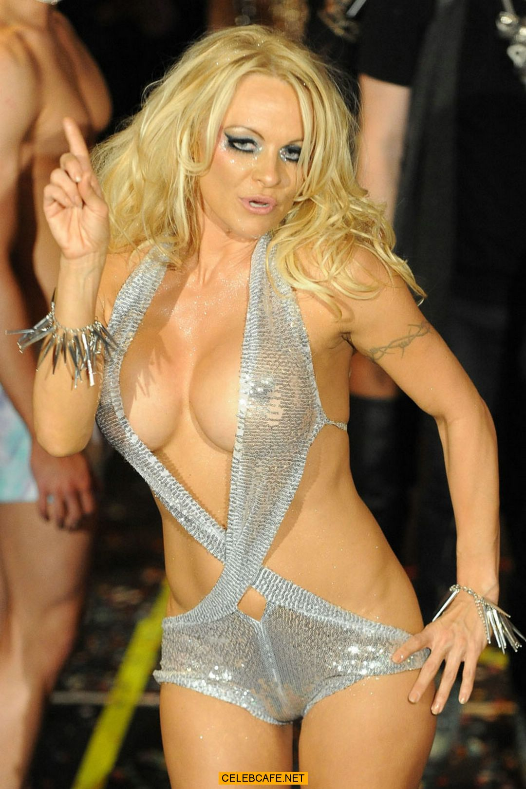 topless and nude celebrity paparazzi pics oops nipslip cleavage