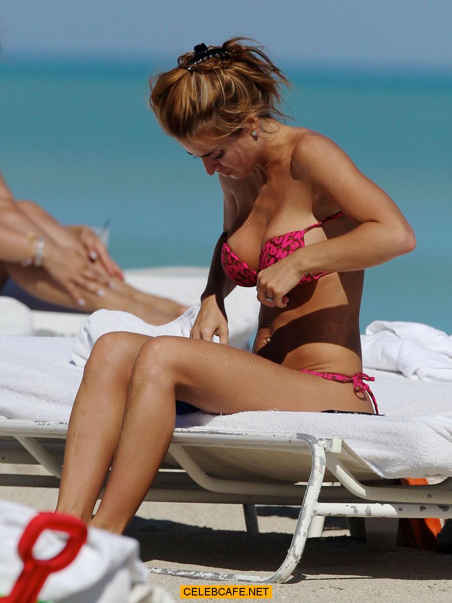 Best Naked Beach