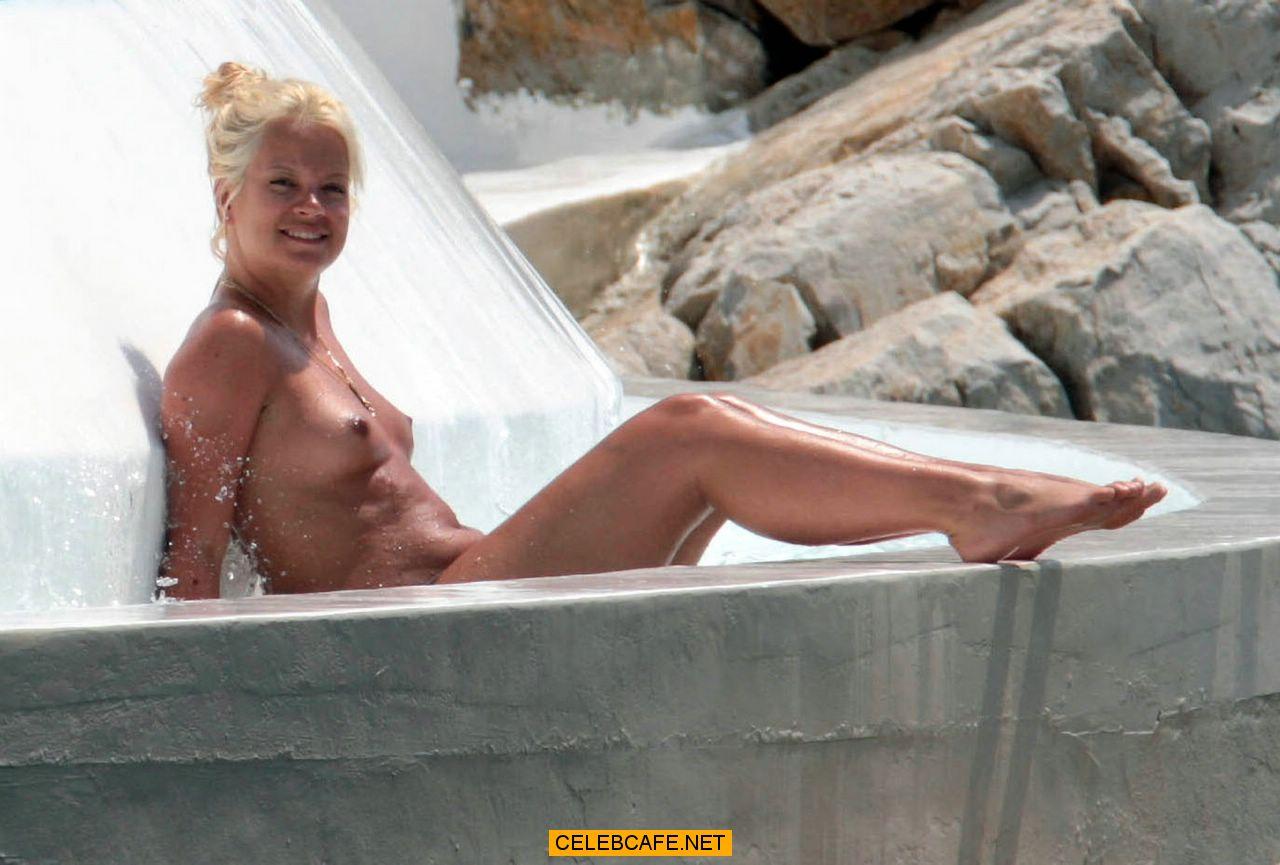 Фото секскальных морячек 1 фотография