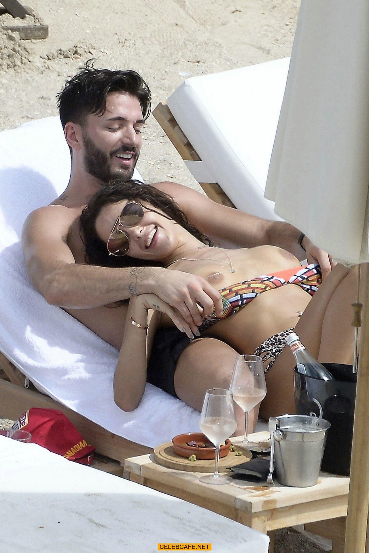 Sex Pics Blog 39
