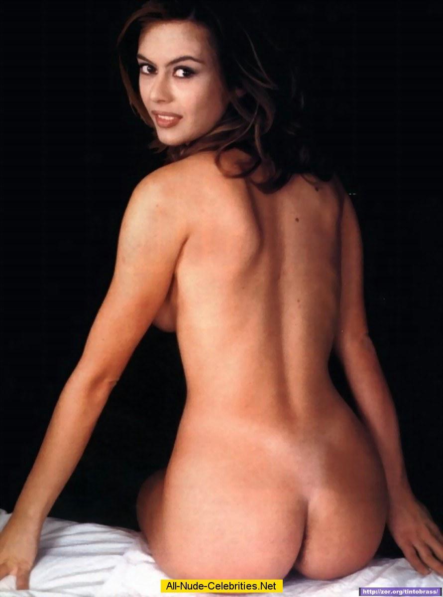 Синция роккафорте голая 2 фотография