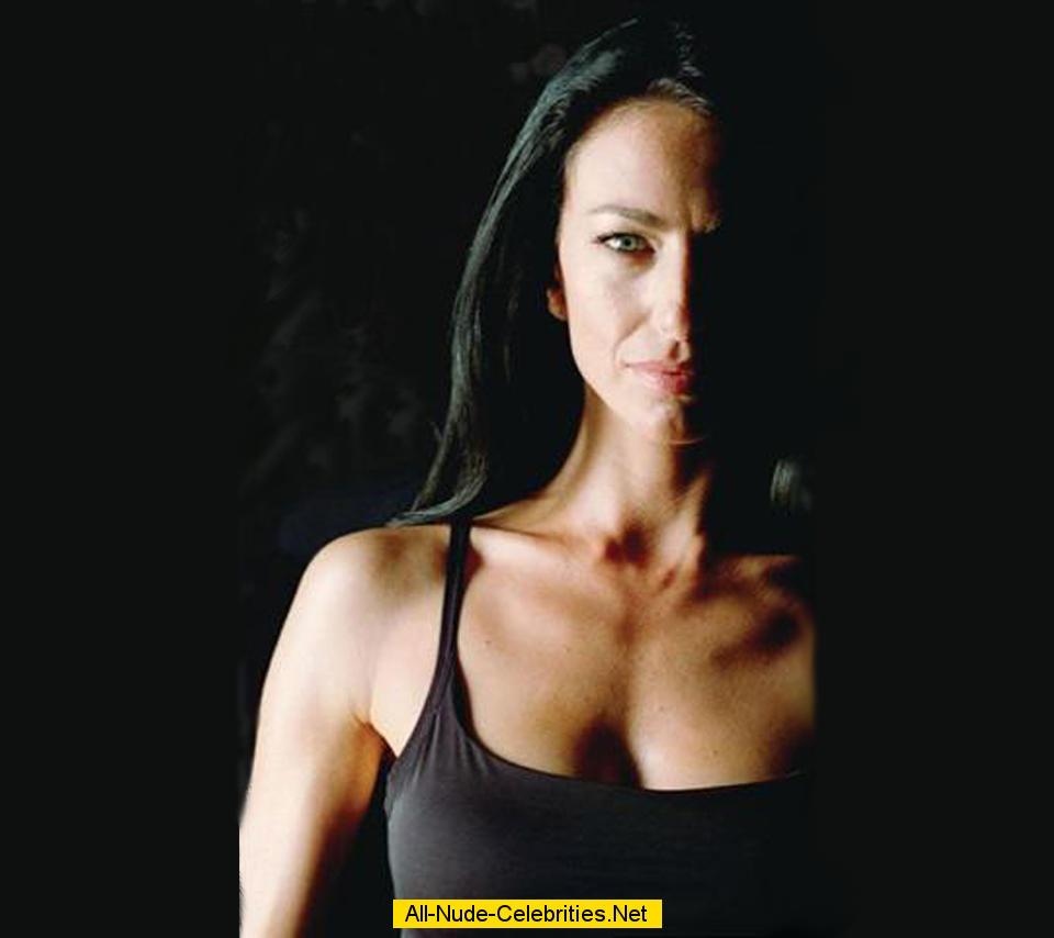 Katie gets black cock slutload