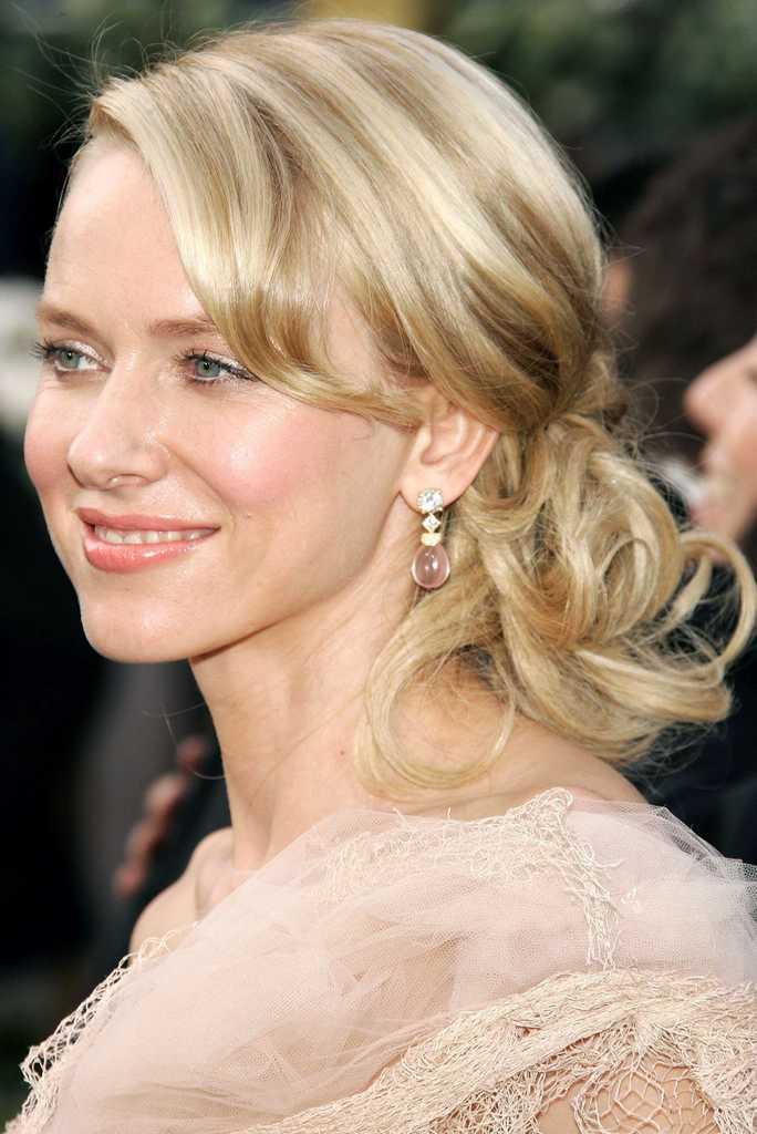 Naomi watts we dont live here anymore 5
